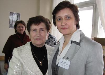 2011 г. С               С.С. Шулежковой
