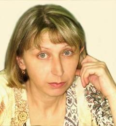 Иванова Е. Е.