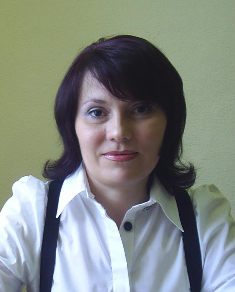 Медведева Н. А.