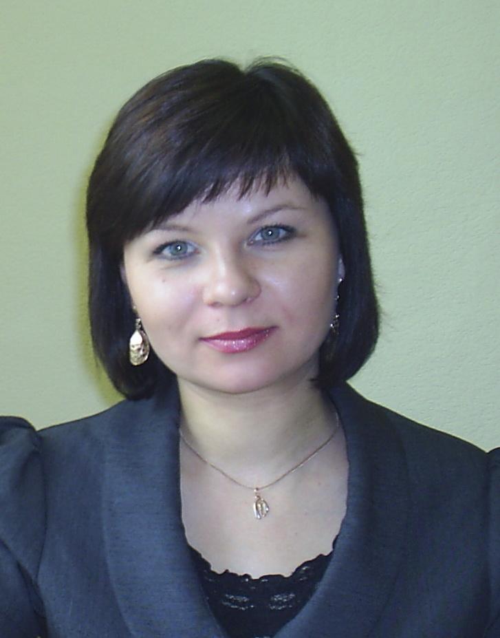 Шведова Н. В.