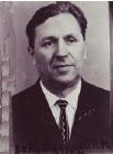 П. М.  Войцеховский